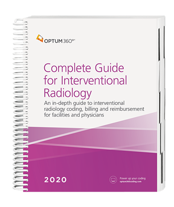 Picture of Complete Guide for Interventional Radiology - (Spiral)