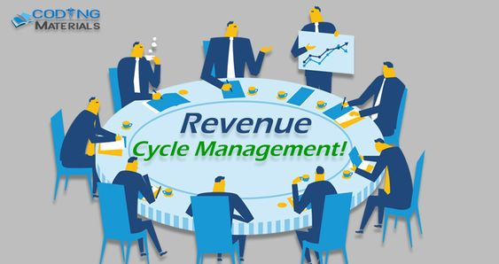 How Can You Be Successful in Healthcare Industry With Revenue Cycle Management