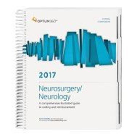 Picture of Coding Companion for Neurosurgery/Neurology — 2017