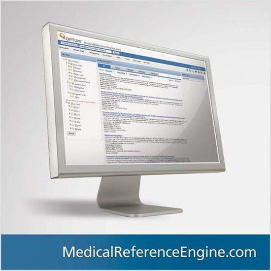 Picture of MedicalReferenceEngine.com