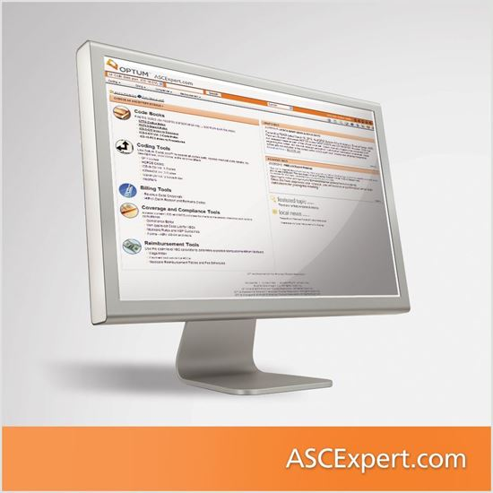 Picture of ASCExpert.com