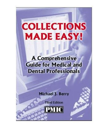 Picture of COLLECTIONS MADE EASY! [3E]