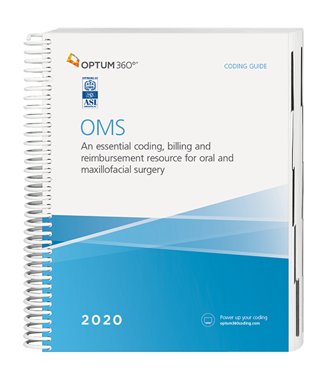 2020 OMS Coding Guide