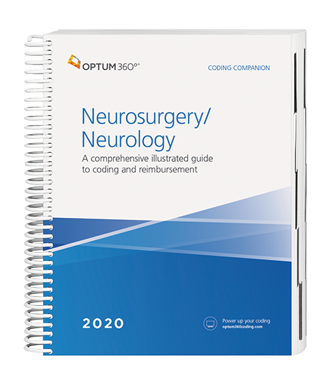 Picture of Coding Companion for Neurosurgery/Neurology