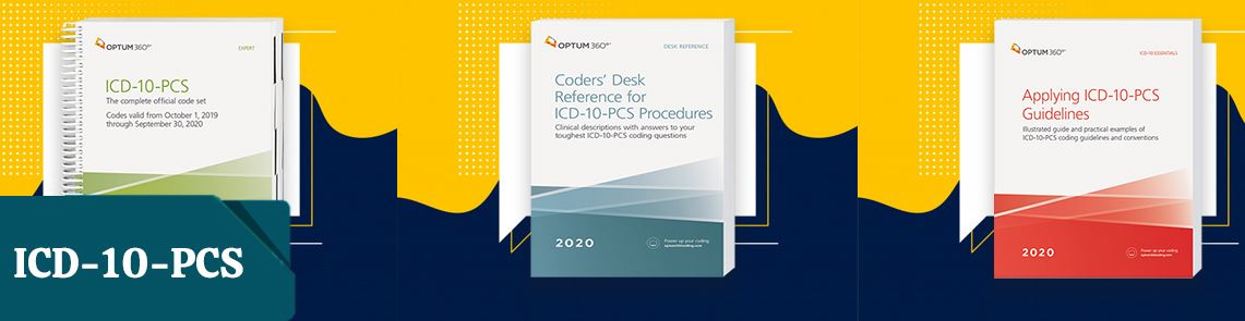 2021 CPT, HCPCS, & ICD-10 code books